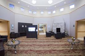 thebay furniture. Plain Furniture Outdoor Wedding Area Featured Image Interior Entrance  With Thebay Furniture