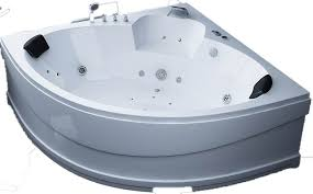 we specialize in jacuzzi hot tubs installation all over nairobi we and install to the client s specifications their choice of jacuzzi