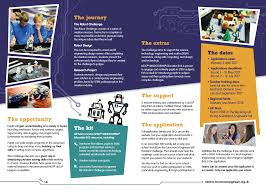 stem east check out the brand new careers resource from tomorrow s engineers