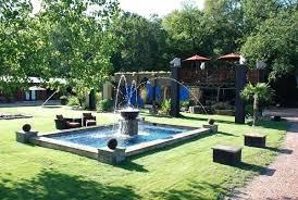 outdoor garden fountain. Large Garden Fountains Outdoor Fountain Water