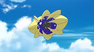 Sku Moon Pokemon Anime Team - Vtwctr