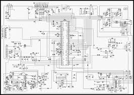 sony car stereo wiring harness diagram dolgular com car stereo wiring harness diagram at Universal Radio Wiring Harness