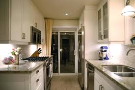 full size of nora lighting 275 in hardwired under cabinet led puck light direct wire best