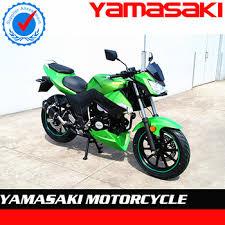 moto 50cc. yamasaki moto 50cc racing motorcycle for europe market