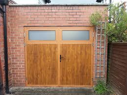 engaging henderson garage doors links to useful sites henderson garage doors