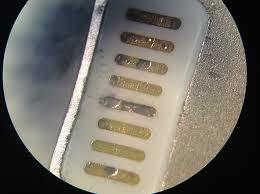 lightning cables failing due to corrosion zdnet lightning cable corrosion 1 by apple discussions user brockap3 jason o grady