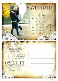 save the date template free download free save the date birthday postcard templates the save date free