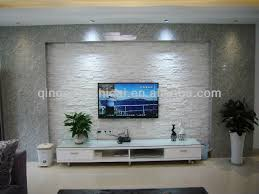 wall cladding for living room coma frique studio ae43ffd1776b stone