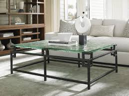 Iron Center Table Design Center Table Coffee Table Hotel Room Furniture Hotel