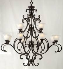 chandelier outstanding large foyer chandeliers extra large chandeliers black iron chandeliers with white lamp cover