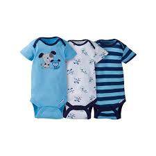 Walmart Baby Boy Clothes