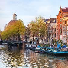 Die niederlande liegen hauptsächlich in europa. Ergo Niederlande Ergo Group Ag
