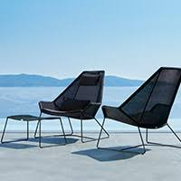 Small Picture Modern Outdoor Furniture Patio Chairs Tables at Lumenscom