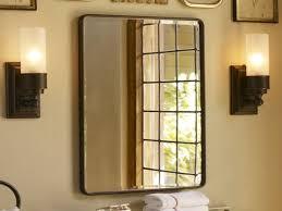 Kohler Bathroom Mirror Home Decor Kohler Mirrored Medicine Cabinet Mirror Cabinets With