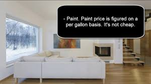 how much do professional house painters charge call 773 575 8172