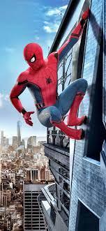 Spiderman Homecoming 4k - Spider Man ...