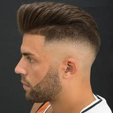 New Hair Style   Best Hair Style » orange different hairstyle furthermore Best Haircuts For All Hair Types   POPSUGAR Latina further  together with  as well Different Mens Hair Types   Mens Hairstyles further  additionally List Of Haircuts   Best Hair Cut Ideas 2017 moreover  together with Best Haircut For Type 2c Hair   Best Hair Cut Ideas 2017 together with Best Haircuts for Women   Haircuts for Every Hair Type besides 25  best ideas about Short hairstyles for women on Pinterest. on the different types of haircuts best for you