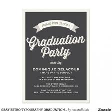 Free Printable Announcements Large Size Of High Graduation