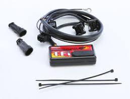 tfi wire harness great installation of wiring diagram • dobeck fi 1253st tfi electronic jet kit wiring harness rh com aircraft wire harness tbi wire harness 4l60e