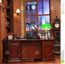 pics luxury office. home interior luxury office pics h