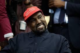 <b>Kanye West</b> admits spoiler campaign; Kardashian boycott urged