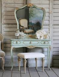 vanity table. Vanity Table Without Mirror P