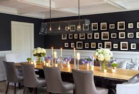 large dining room light. Fine Dining Dining Room Light Fixtures Gass And Metal Construction For The Lighting  Design Throughout Large N