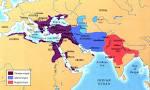 Mughal Empire Trade
