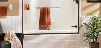 canton bathtub refinishing