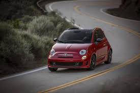 fiat 500 2015 convertible. 2015 fiat 500 abarth cabriolet convertible