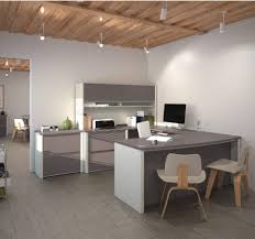 modern executive office design. Simple Elegant Executive Office Design 1105 Fice Incredible Desk Modern Wood Vase Set - X : I