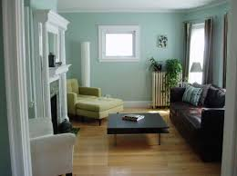 Interior Colors For Homes Property