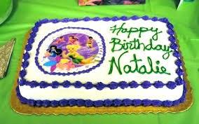 Entertaining Transformers Birthday Cake Walmart P9100137 Birthday