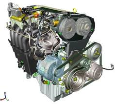 powertrain products europe ecotec 1 6l i 4 vvt lde