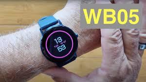 <b>CORN WB05 Bluetooth</b> Call 90 Days Standby IP67 Waterproof ...
