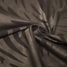 Small Picture Nek Home Decor Fabric Stores 13160 Vanier Place Richmond BC
