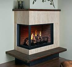 cost to install gas fireplace in existing fireplace propane fireplace with blower fireplace insert gas gas cost to install