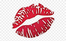 lips clipart kiss mark lips kiss mark