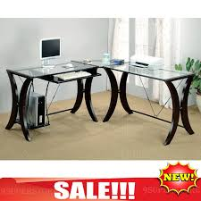 work tables for home office. Exquisite Decoration Home Office Work Table Tables For F