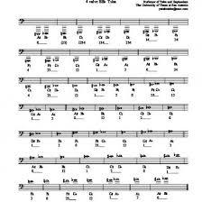 Tuba Fingering Chart Reljpxw1jdl1