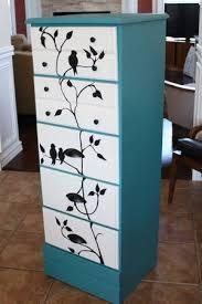 diy furniture makeover ideas. an old dresser makeover diy furniture ideas