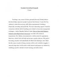essay sample essay conclusion format persuasive essay   essay conclusion format persuasive essay essaywritingservices com examples large size