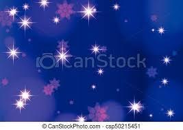 dark blue background stars. Plain Background Dark Blue Background With Highlights And Stars Vector Stars R