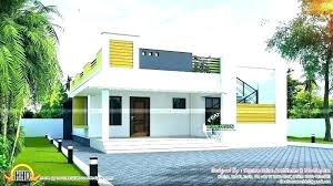 small modern home plans full size of contemporary small house designs in tiny modern home plans small modern home plans