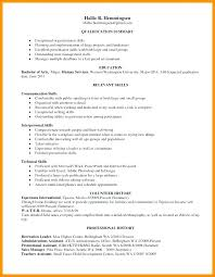 Competency Based Resume Sample Best Of Janitor Resume Template Mysticskingdom