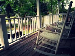 rocking chairs on the porch pictures p os and images for