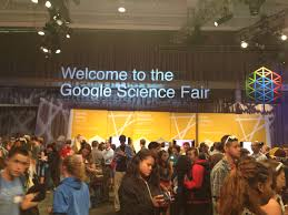 four incredible google science fair projects scientific american eighteen impressive teenagers from around the world are gathered in mountain view california awaiting the results of the annual google science fair