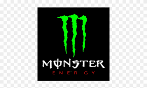 monster energy can png. Exellent Energy Monster Energy Drink Logo  Yamaha Throughout Can Png P