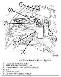 similiar pt cruiser ac diagram keywords 2006 pt cruiser air conditioning diagram 2006 pt cruiser