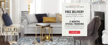 Value City Living Room Sets Value City Furniture We Make Furniture Shopping Easy